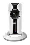 ERA IP Wi-Fi Camera PLUS